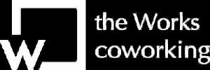 The Works Coworking |聯合辦公|服務式辦公室|澳門